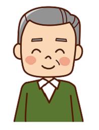 Old_man2
